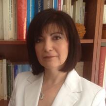 Silvia Gil Conde